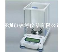 AUW120D日本岛津电子分析