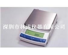 UW420S日本岛津电子天平