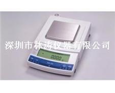 UX820S日本岛津电子天平
