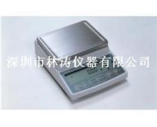BL-3200H日本岛津电子天平