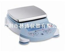 CAV4102C奥豪斯电子天平