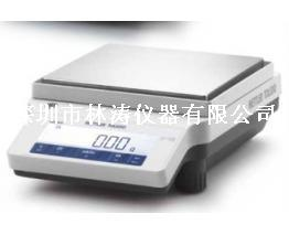 ME3002 梅特勒精密电子天平