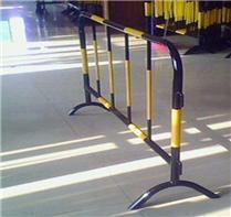 1500×1000(mm)铁马护栏