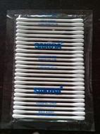 无尘棉签 国产净化棉签 纸杆棉签