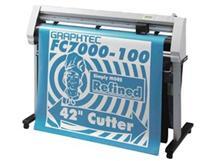 日图FC7000-100