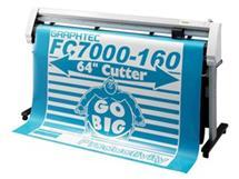 日图FC7000-160