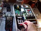 东元变频器、东元伺服驱动器维修