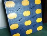 1.21.2(米)重型川字托盘