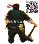 上海高清导播现场直播四路八路为您定制