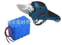 足容量12V5Vh 电动工具电池