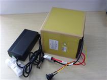 优时代电源 高品质定做电池组