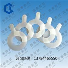 SI 硅橡胶垫片