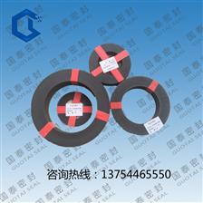 RPTFE玻纤改性四氟垫片