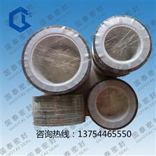 廊泰-gt-012四氟包覆石棉橡膠板墊片