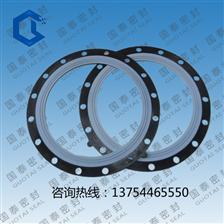 廊泰gt-016 四氟复合橡胶垫片