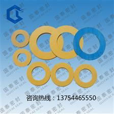 GT-019无(非)石棉纤维垫片