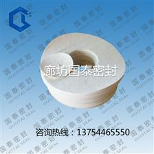 GT-020耐高温陶瓷纤维垫片
