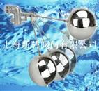 双杆式可调节不锈钢外螺纹浮雷竞技下载地址