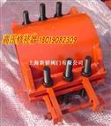 免动火高压油管渗漏用碳钢高压修补器