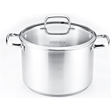 2014新款不锈钢汤锅