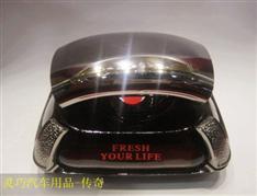 汽车座式香水—传奇30元