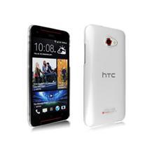 HTC 9060