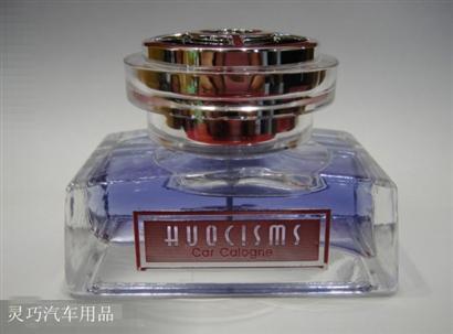 汽车座式香水Huo35元