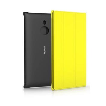 诺基亚 Lumia1520