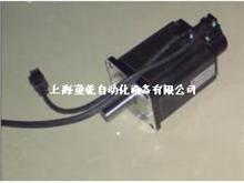 富士电机GYS401D5-RC2伺服13916916121