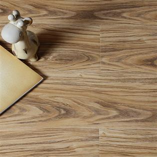金刚砂硬化耐磨地板