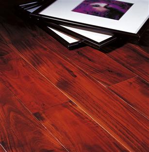 厂家直销 木质地板