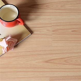 实木地板多层复合