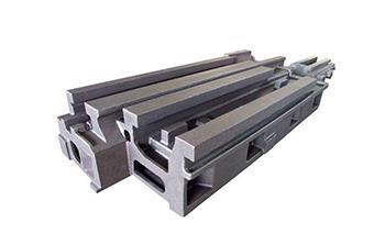 T型槽槽铁3