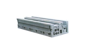T型槽槽铁9