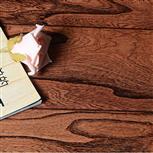 合木地板防水耐磨板材