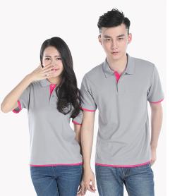 polo(T恤)衫