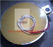 扩散泵电磁加热线盘