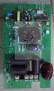 电磁加热2.5KW控制板