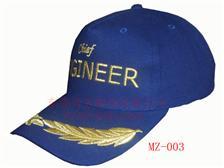 廣告帽定制帽子定做工作帽定做遮陽帽子印花刺繡LOGO定制