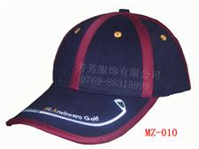 广告帽定制帽子定做工作帽定做遮阳帽子印花刺绣LOGO定制