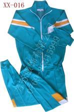 秋装新款运动纯棉童套装亲子装幼儿园服中小学校服儿童班服代销
