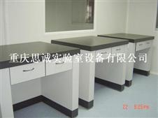 山西实验台|晋城实验室操作台|长治高温台