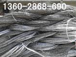 廣州市天河區廢鋁回收公司,東圃鎮收購報廢鋁合金價格實在