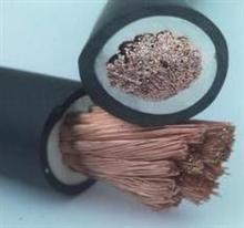 阻燃铠装电源电缆ZA-RVV22