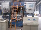 压机自动称料系统