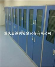 四川实验室家具-成都资料柜