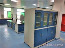 贵州实验室家具-贵阳器皿柜