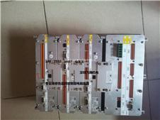进口原装ATLAS电脑控制器