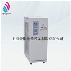 JSW三相精密净化稳压器