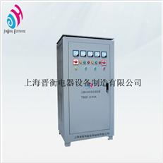 TESGZ三相大功率柱式调压器